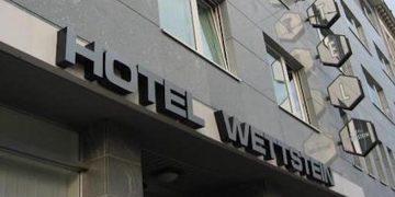 hotel_wettstein