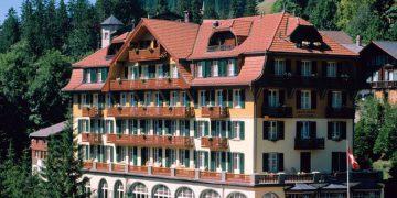 hotel_belvedere_wengen