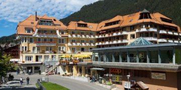 hotel_silberhorn_wengen